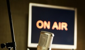 Radio-mic-image-ON-AIR-663x389