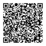 PPDM GooglePlaystore Mobile App